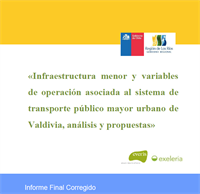 Infraestructura_Menor_y_Variable_de_Operaciones